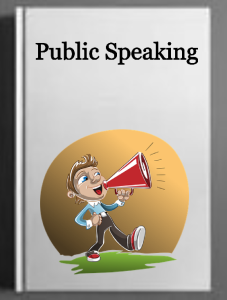 Public Speaking | eBooks | Social Science