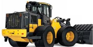 John Deere 744J and 824J 4WD Loaders Diagnostic, Operation and Test Service Manual TM2083 | eBooks | Automotive
