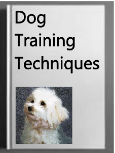 Dog Training Techniques | eBooks | Pets