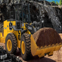 John Deere WL53 4WD Loader (SN. D100008—100079) Service Repair Technical Manual (TM13256X19)   Documents and Forms   Manuals