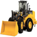 John Deere WL56 4WD Loader with T2/S2 Engines Service Repair Technical Manual (TM12745) | Documents and Forms | Manuals