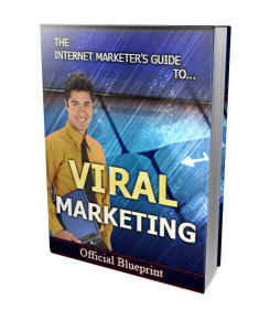 im guide to viral marketing