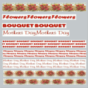 Flowers 1. Craft papers for cardmaking and scrapbooking. PDF | Crafting | Paper Crafting | Other