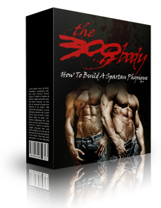 The 300 Body | eBooks | Health