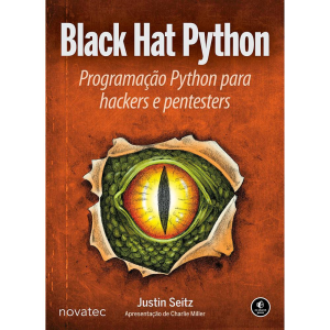 Black Hat Paython.With Complete Course? | eBooks | Language