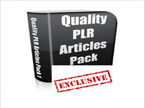 150.000 plr articles with good quality