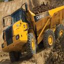 John Deere 350D,400D S2 Articulated Dump Truck (SN.626763-642001)Diagnostic Service Manual (TM11518) | Documents and Forms | Manuals