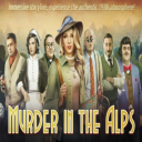 *99999 Energy* Murder in the Alps Hack Cheats Mod Guide For Android & iOS | eBooks | Games