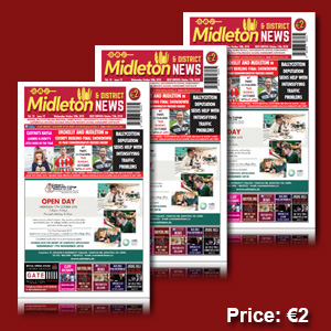 midleton news october 10th 2018