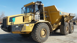BELL B35C and B40C Articulated Dump Truck Diagnostic, Operation and Test Service Manual  (tm1815) | Documents and Forms | Manuals