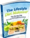The Lifestyle Diet Makeover | eBooks | Health