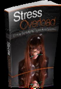 Stress Overload   eBooks   Health