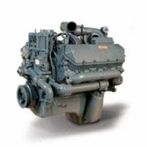 International T444E Engine Troubleshooting Manual Download   eBooks   Automotive