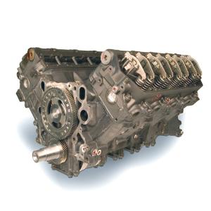 International T444E Diesel Engine Service Manual Download | eBooks | Automotive