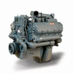 International T444E Engine Troubleshooting Manual Download | eBooks | Automotive