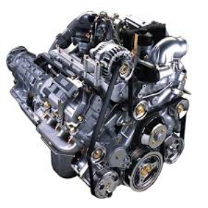 International VT365 Diesel Engine Service Manual Download | eBooks | Automotive