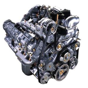 International VT365 Electronic Diagnostic Troubleshooting Manual Download | eBooks | Automotive