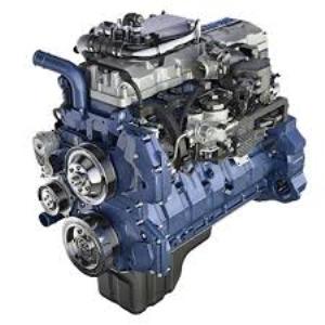 International VT275 Diesel Engine Service Manual Download   eBooks   Automotive
