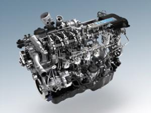 International MaxxForce 11 13 Diesel Engine Service Manual Download | eBooks | Automotive