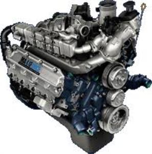 International MaxxForce 7 Diagnostic Manual Download | eBooks | Automotive