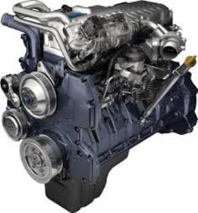 International MaxxForce DT 9 10 Diagnostic Manual Download | eBooks | Automotive
