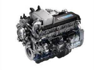 International MaxxForce 11 13 Engine Wiring Diagram Download   eBooks   Automotive