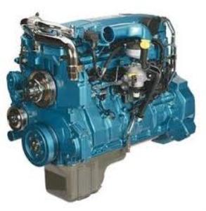 International MaxxForce DT 9 10 Engine Wiring Diagram Download | eBooks | Automotive