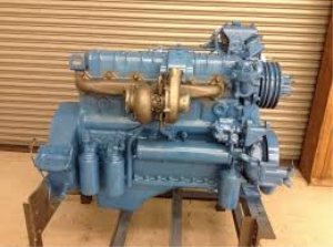 International DT-360 DTA-360 Engine Shop Manual Download   eBooks   Automotive