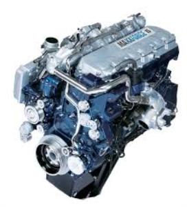 International MaxxForce 15 EPA10 Diesel Engine Service Manual Download | eBooks | Automotive