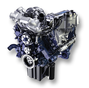 International MaxxForce 7 EPA10 Diesel Engine Service Manual Download   eBooks   Automotive