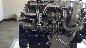 International N13 Engine Diagnostic Troubleshooting Manual Download | eBooks | Automotive