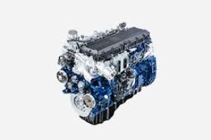 International N13 Engine EPA10 Service Manual Download | eBooks | Automotive