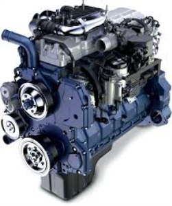 International N9 N10 Engine Diagnostic Troubleshooting Manual Download | eBooks | Automotive