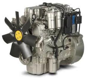 Perkins 1104D Engine Complete Service Manual Download   eBooks   Automotive