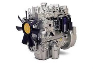 Perkins 1104D Electronic Engine Complete Service Manual Download | eBooks | Automotive