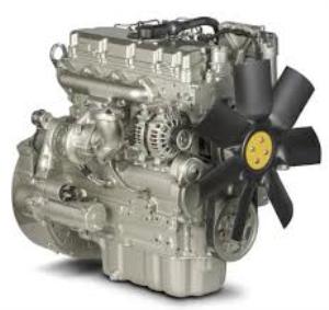 Perkins 1104D-E44T Engine Complete Service Manual Download | eBooks | Automotive