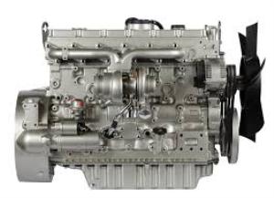 Perkins 1106C-E60TA Engine Complete Service Manual Download | eBooks | Automotive