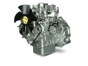 Perkins 402D 403D 404D Engine Complete Service Manual Download | eBooks | Automotive