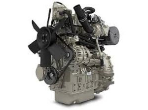 Perkins 403F-15T 404F-22 404F-22T Engine Service Manual Download   eBooks   Automotive