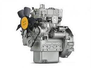 Perkins 404F-E22T 404F-E22TA (ER, EQ) Engine Complete Service Manual Download | eBooks | Automotive