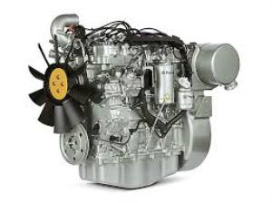 Perkins 854F-E34TA Engine Complete Service Manual Download   eBooks   Automotive