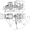 John Deere 1010B, 1058 Wheeled Forwarder Service Repair Technical Manual (tm1943) | Documents and Forms | Manuals