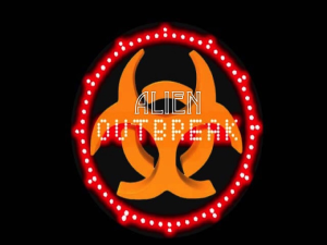 Alien Outbreak | Movies and Videos | Drama