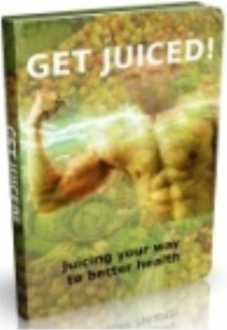 get juiced