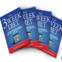 The 3 Week Diet System - Lose Up to 21 Pounds In Just 21 Days eBook PDF   eBooks   Health