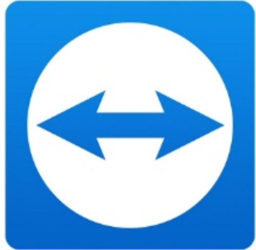 First Additional product image for - Team viewer Support