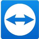 Team viewer Support   Software   Utilities