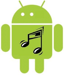 city streets ringtone #2 for android