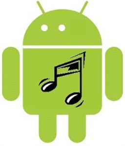 struggle ringtone #1 for android