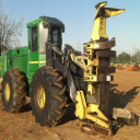John Deere 643J, 843J (SN.770001-) Wheeled Feller Buncher / Harvester Sevice Repair Manual (TM2217) | Documents and Forms | Manuals